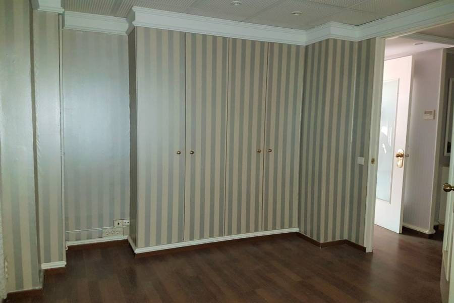 Valencia,Valencia,España,2 Bedrooms Bedrooms,2 BathroomsBathrooms,Apartamentos,4371