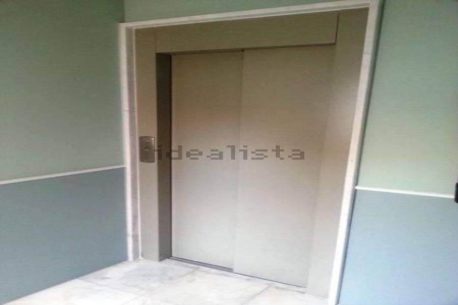Valencia,Valencia,España,3 Bedrooms Bedrooms,1 BañoBathrooms,Apartamentos,4378