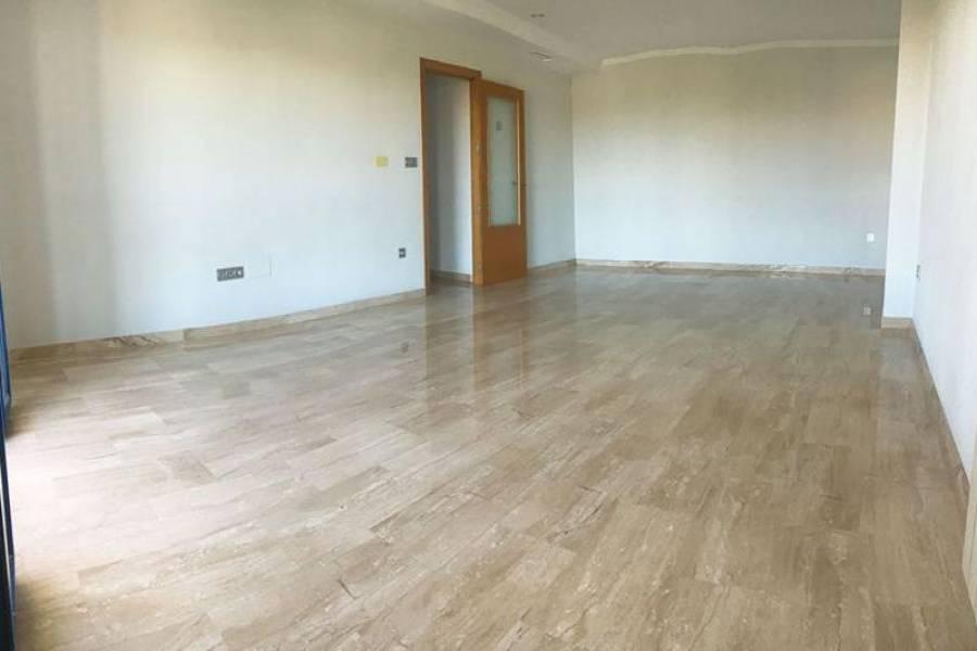 Elche,Alicante,España,3 Bedrooms Bedrooms,2 BathroomsBathrooms,Atico,39281