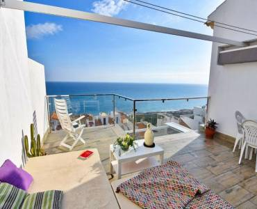 Gran alacant,Alicante,España,3 Bedrooms Bedrooms,2 BathroomsBathrooms,Bungalow,39283