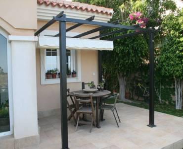 Gran alacant,Alicante,España,4 Bedrooms Bedrooms,2 BathroomsBathrooms,Bungalow,39299