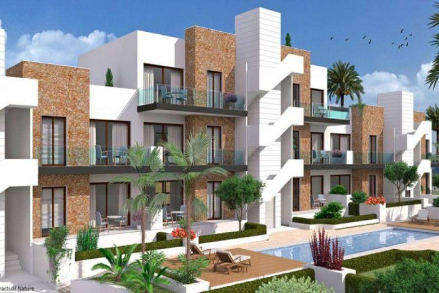 Arenales del sol,Alicante,España,2 Bedrooms Bedrooms,2 BathroomsBathrooms,Apartamentos,39304