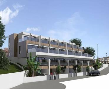 Gran alacant,Alicante,España,2 Bedrooms Bedrooms,2 BathroomsBathrooms,Bungalow,39319