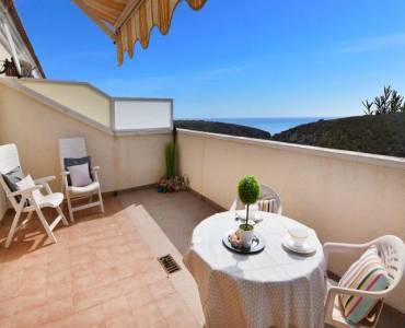 Gran alacant,Alicante,España,3 Bedrooms Bedrooms,2 BathroomsBathrooms,Bungalow,39325