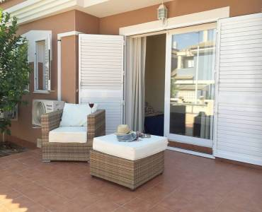 Gran alacant,Alicante,España,4 Bedrooms Bedrooms,2 BathroomsBathrooms,Bungalow,39327
