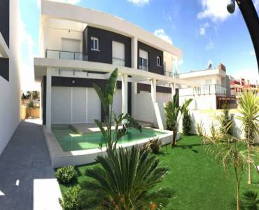 Gran alacant,Alicante,España,4 Bedrooms Bedrooms,3 BathroomsBathrooms,Bungalow,39333