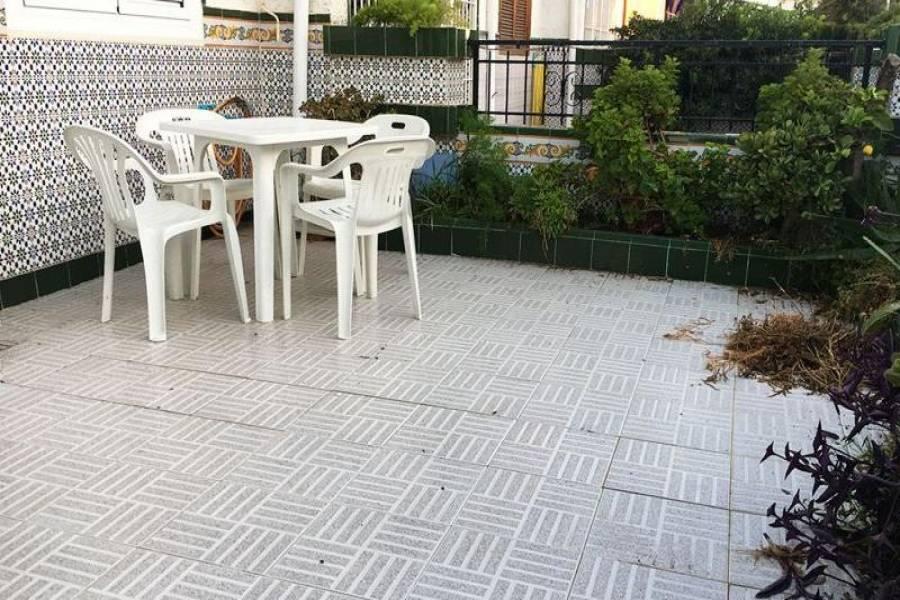Santa Pola,Alicante,España,2 Bedrooms Bedrooms,1 BañoBathrooms,Apartamentos,39338