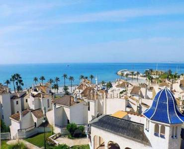 Santa Pola,Alicante,España,2 Bedrooms Bedrooms,2 BathroomsBathrooms,Apartamentos,39339