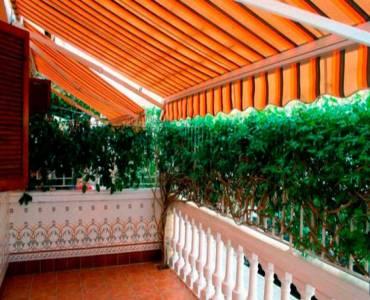 Santa Pola,Alicante,España,2 Bedrooms Bedrooms,1 BañoBathrooms,Apartamentos,39347