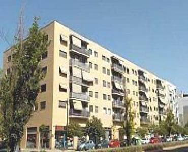 Valencia,Valencia,España,3 Bedrooms Bedrooms,2 BathroomsBathrooms,Apartamentos,4386