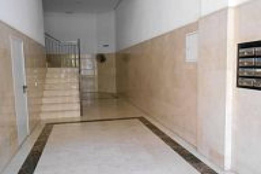 Valencia,Valencia,España,3 Bedrooms Bedrooms,2 BathroomsBathrooms,Apartamentos,4386