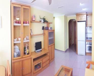 Santa Pola,Alicante,España,2 Bedrooms Bedrooms,1 BañoBathrooms,Apartamentos,39354