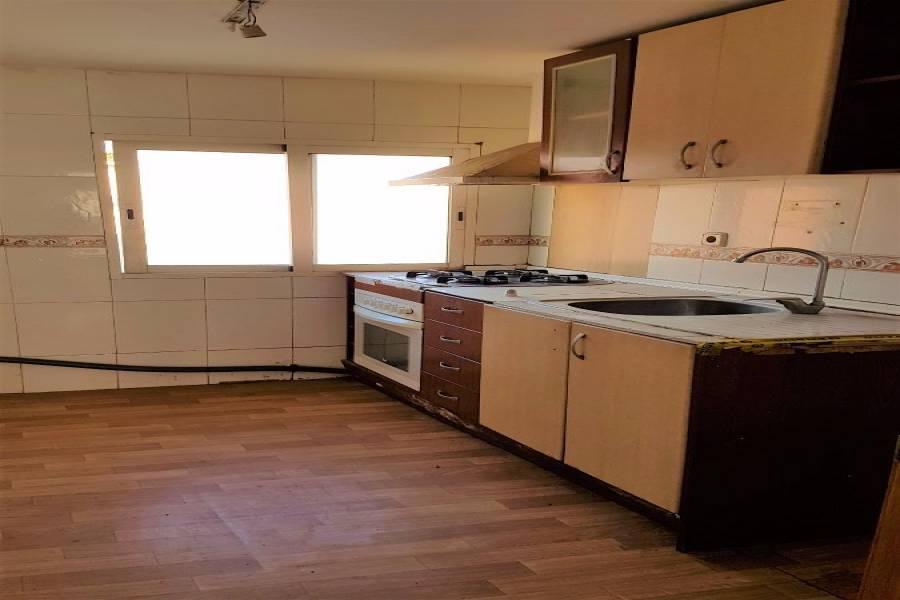 Valencia,Valencia,España,2 Bedrooms Bedrooms,1 BañoBathrooms,Apartamentos,4387