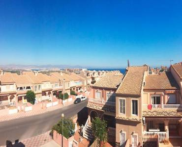 Gran alacant,Alicante,España,2 Bedrooms Bedrooms,2 BathroomsBathrooms,Chalets,39361