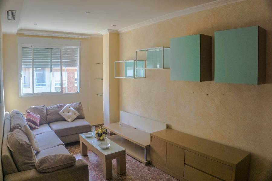 Silla,Valencia,España,3 Bedrooms Bedrooms,2 BathroomsBathrooms,Apartamentos,4388