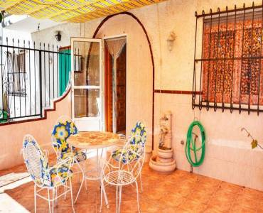 Santa Pola,Alicante,España,2 Bedrooms Bedrooms,2 BathroomsBathrooms,Apartamentos,39388