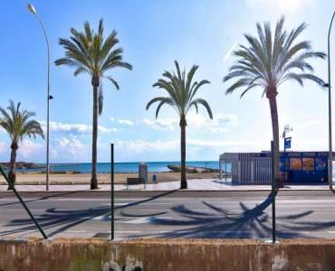 Santa Pola,Alicante,España,3 Bedrooms Bedrooms,1 BañoBathrooms,Chalets,39390