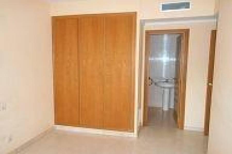 Valencia,Valencia,España,2 Bedrooms Bedrooms,2 BathroomsBathrooms,Apartamentos,4390