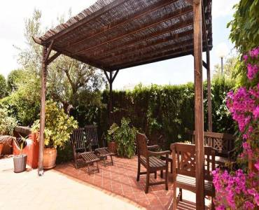 Gran alacant,Alicante,España,4 Bedrooms Bedrooms,3 BathroomsBathrooms,Chalets,39397