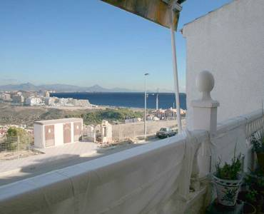 Gran alacant,Alicante,España,3 Bedrooms Bedrooms,1 BañoBathrooms,Bungalow,39400