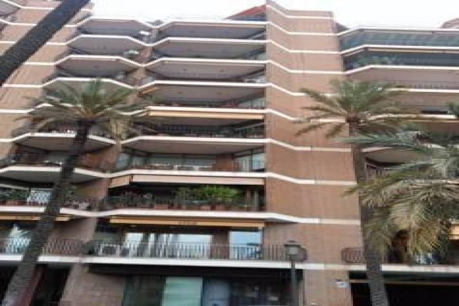 Valencia,Valencia,España,Locales,4391