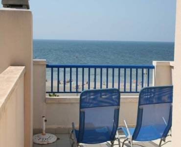 Santa Pola,Alicante,España,3 Bedrooms Bedrooms,3 BathroomsBathrooms,Atico,39406