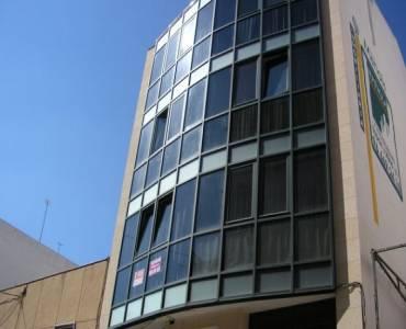 Santa Pola,Alicante,España,2 Bedrooms Bedrooms,1 BañoBathrooms,Apartamentos,39408