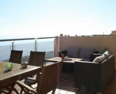 Gran alacant,Alicante,España,3 Bedrooms Bedrooms,2 BathroomsBathrooms,Chalets,39409