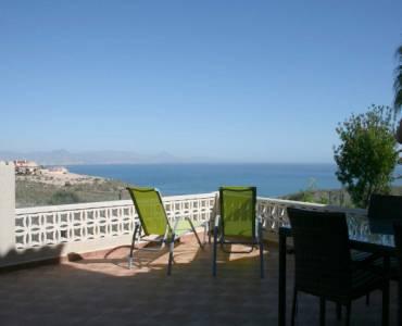 Gran alacant,Alicante,España,1 Dormitorio Bedrooms,1 BañoBathrooms,Bungalow,39411