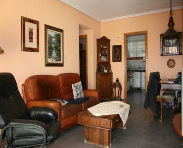 Santa Pola,Alicante,España,2 Bedrooms Bedrooms,2 BathroomsBathrooms,Bungalow,39414