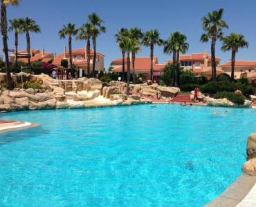 Gran alacant,Alicante,España,3 Bedrooms Bedrooms,2 BathroomsBathrooms,Chalets,39415