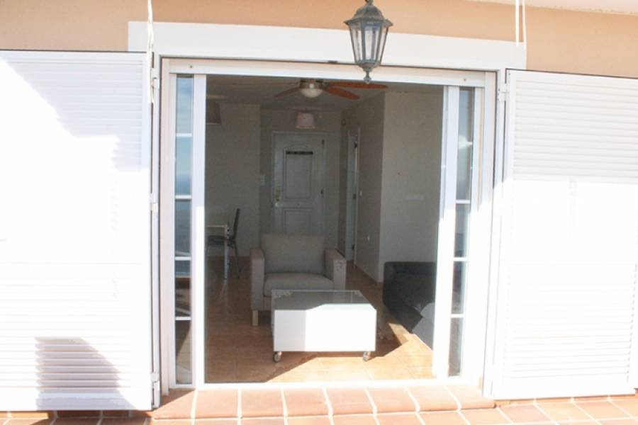 Gran alacant,Alicante,España,3 Bedrooms Bedrooms,2 BathroomsBathrooms,Chalets,39415