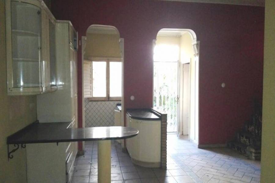 Valencia,Valencia,España,3 Bedrooms Bedrooms,2 BathroomsBathrooms,Casas,4394