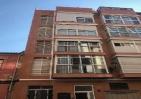 Valencia,Valencia,España,3 Bedrooms Bedrooms,2 BathroomsBathrooms,Apartamentos,4395