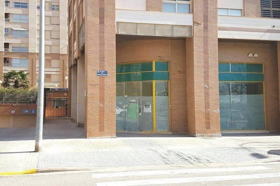 Valencia,Valencia,España,Locales,4397