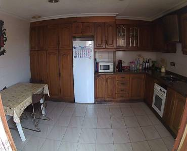 Elche,Alicante,España,3 Bedrooms Bedrooms,2 BathroomsBathrooms,Apartamentos,39481