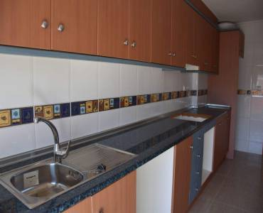 Almoradí,Alicante,España,3 Bedrooms Bedrooms,2 BathroomsBathrooms,Apartamentos,39482
