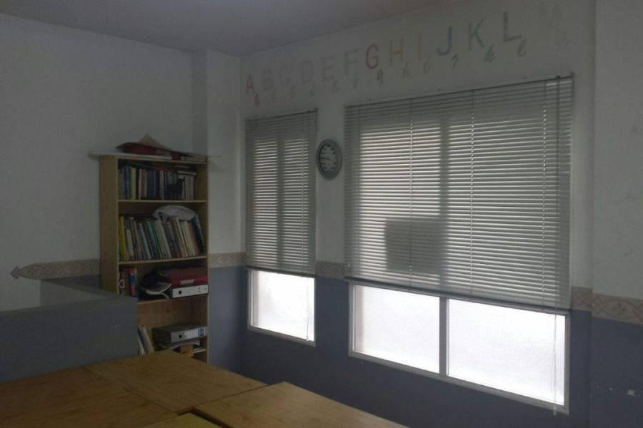 Elche,Alicante,España,1 BañoBathrooms,Apartamentos,39486