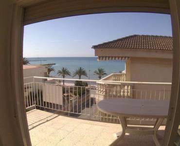 Santa Pola,Alicante,España,4 Bedrooms Bedrooms,1 BañoBathrooms,Apartamentos,39487