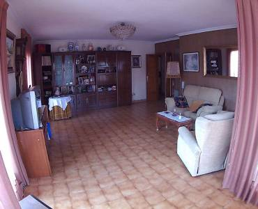 Elche,Alicante,España,4 Bedrooms Bedrooms,2 BathroomsBathrooms,Apartamentos,39488