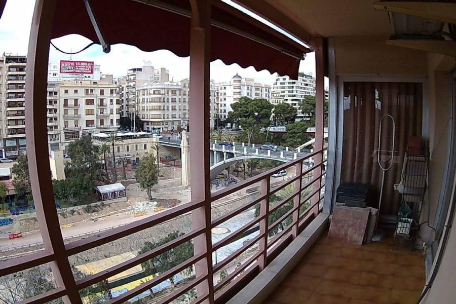 Elche,Alicante,España,4 Bedrooms Bedrooms,2 BathroomsBathrooms,Apartamentos,39488