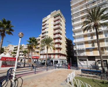 Santa Pola,Alicante,España,4 Bedrooms Bedrooms,2 BathroomsBathrooms,Apartamentos,39490