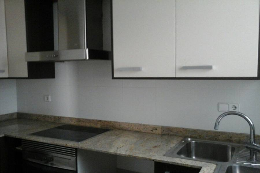 Valencia,Valencia,España,2 Bedrooms Bedrooms,2 BathroomsBathrooms,Apartamentos,4400