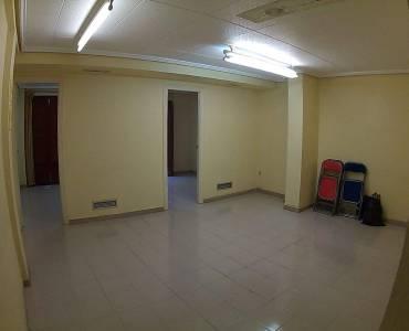 Elche,Alicante,España,1 BañoBathrooms,Apartamentos,39491
