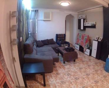 Elche,Alicante,España,2 Bedrooms Bedrooms,1 BañoBathrooms,Apartamentos,39496