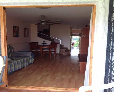 Santa Pola,Alicante,España,2 Bedrooms Bedrooms,1 BañoBathrooms,Dúplex,39498