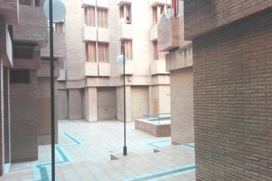 Valencia,Valencia,España,Locales,4401