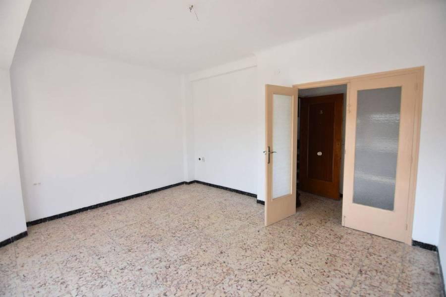 Elche,Alicante,España,3 Bedrooms Bedrooms,1 BañoBathrooms,Apartamentos,39503