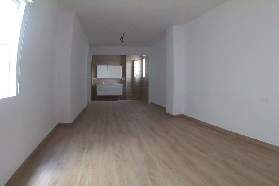 Elche,Alicante,España,3 Bedrooms Bedrooms,2 BathroomsBathrooms,Apartamentos,39507