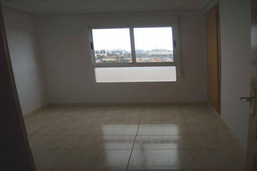 Elche,Alicante,España,3 Bedrooms Bedrooms,2 BathroomsBathrooms,Apartamentos,39508